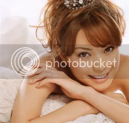 www.haxims.blogspot.com
