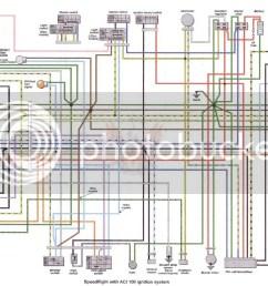 peugeot 206 immobiliser wiring diagram