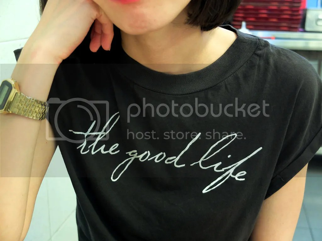 photo 4. the good life.jpg