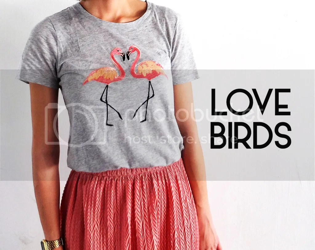 photo 9. love birds.jpg