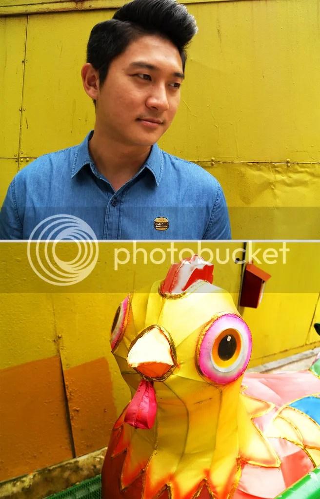 photo chicken 2.jpg