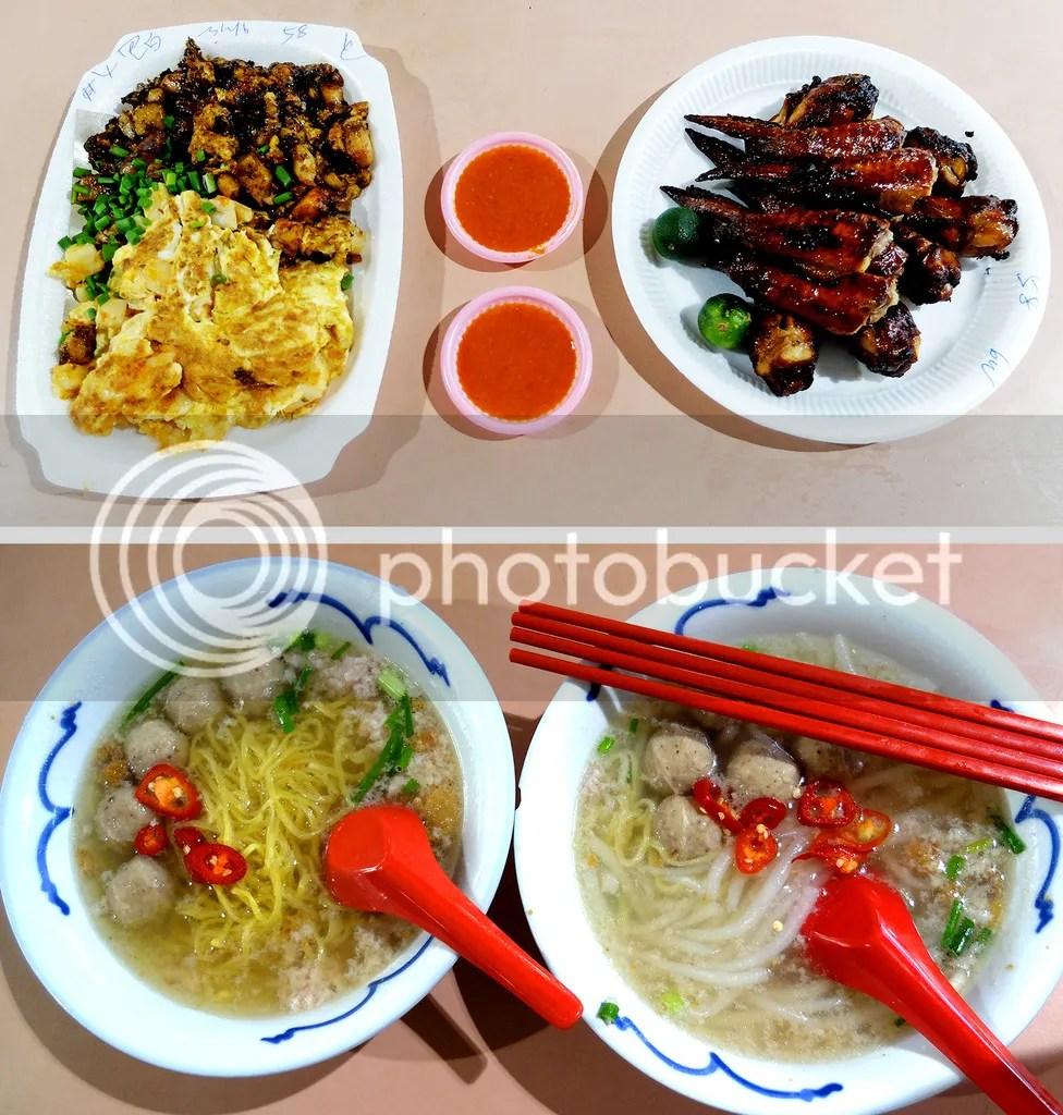 photo sg food.jpg