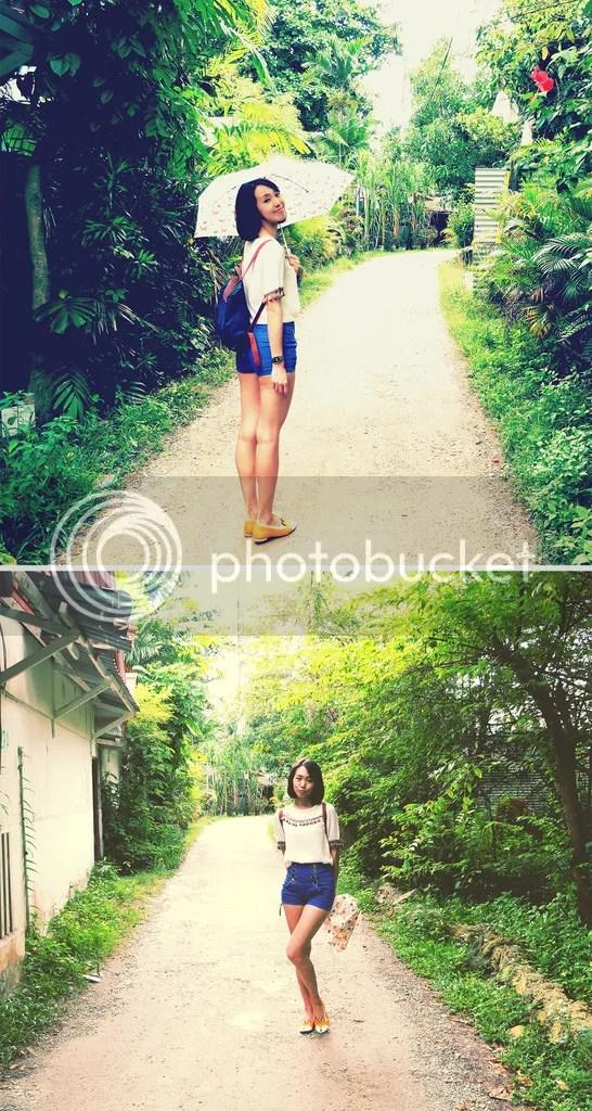 photo village walk.jpg