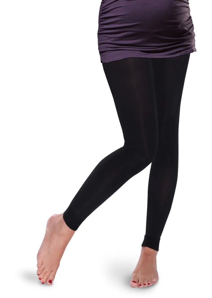 Preggers Maternity Leggings