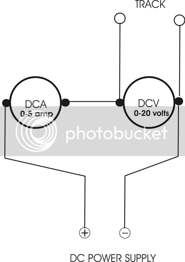 VoltAmpmeterdiagram_zpsa61cfaf0.jpg Photo by farrellrc