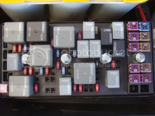 small resolution of g6 fuse box wiring diagram forward g6 fuse box 07 g6 fuse box my wiring diagram