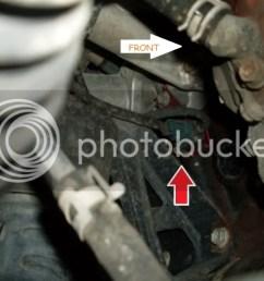 1998 camry 4cyl egr valve egr egr vacuum solenoid toyota nation forum toyota car [ 1024 x 768 Pixel ]