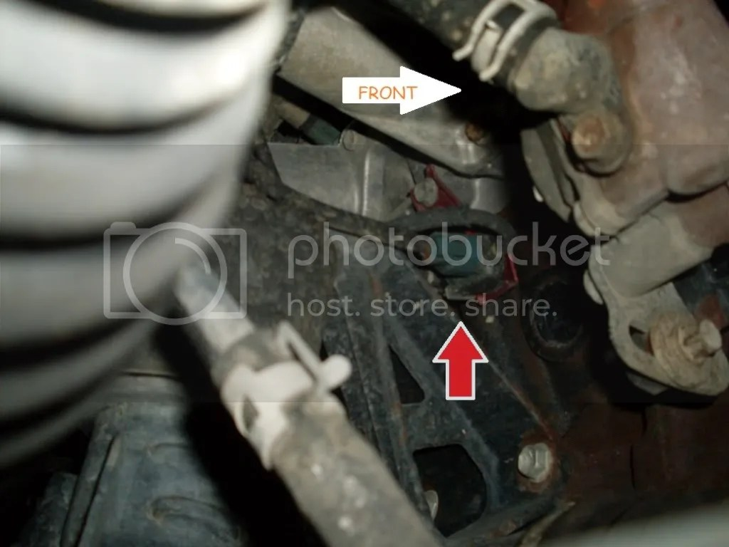 hight resolution of 1998 camry 4cyl egr valve egr egr vacuum solenoid toyota nation forum toyota car