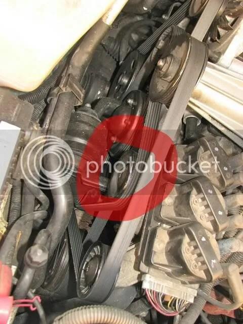 Buick Lesabre Engine Mounts Diagram On 09 Buick Enclave Engine