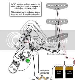wiring 3 emg sa active pickups old one guitarnutz 2 dragonfire active pickups wiring diagram emg active pickups wiring diagrams [ 809 x 1023 Pixel ]