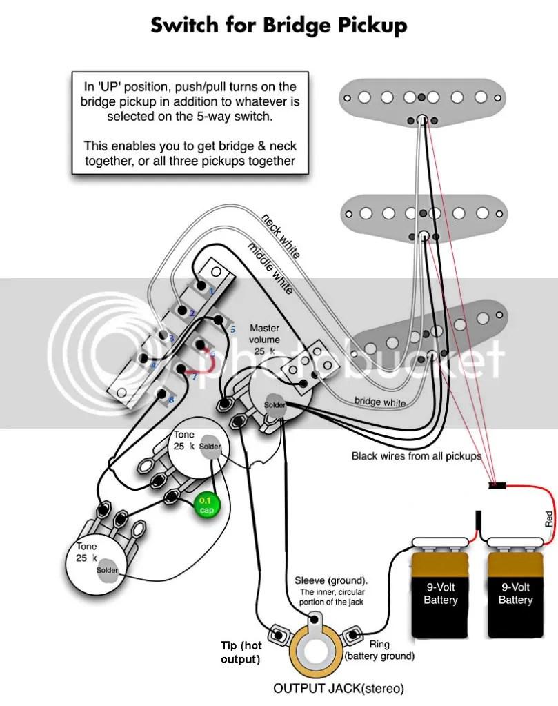 medium resolution of wiring 3 emg sa active pickups old one guitarnutz 2 dragonfire active pickups wiring diagram emg active pickups wiring diagrams