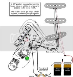 emg guitar wiring diagrams wiring diagram for you nerve test active guitar pickup wiring diagrams wiring [ 809 x 1023 Pixel ]
