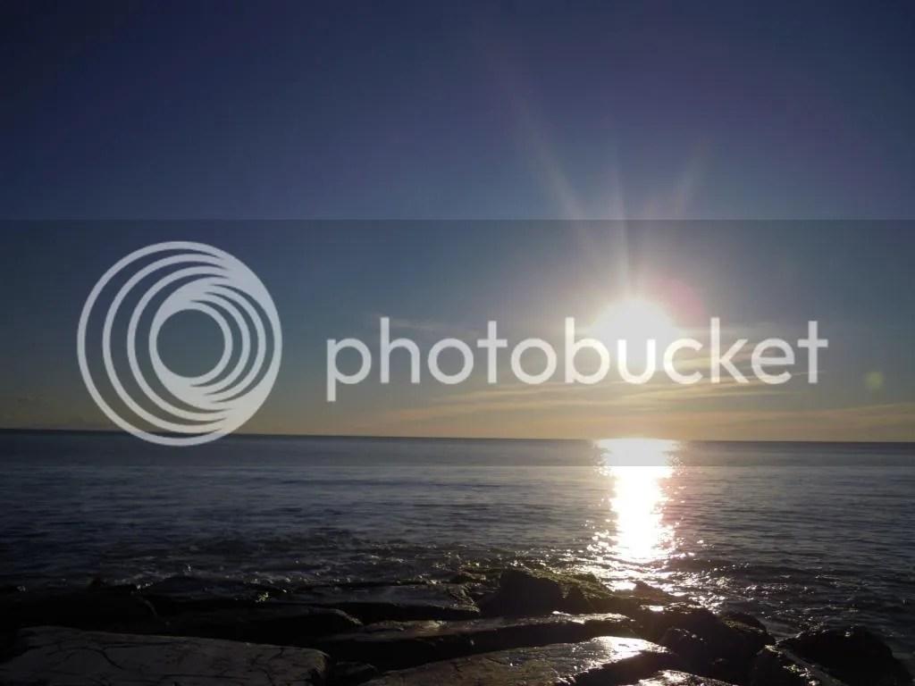 photo DSCN8407.jpg