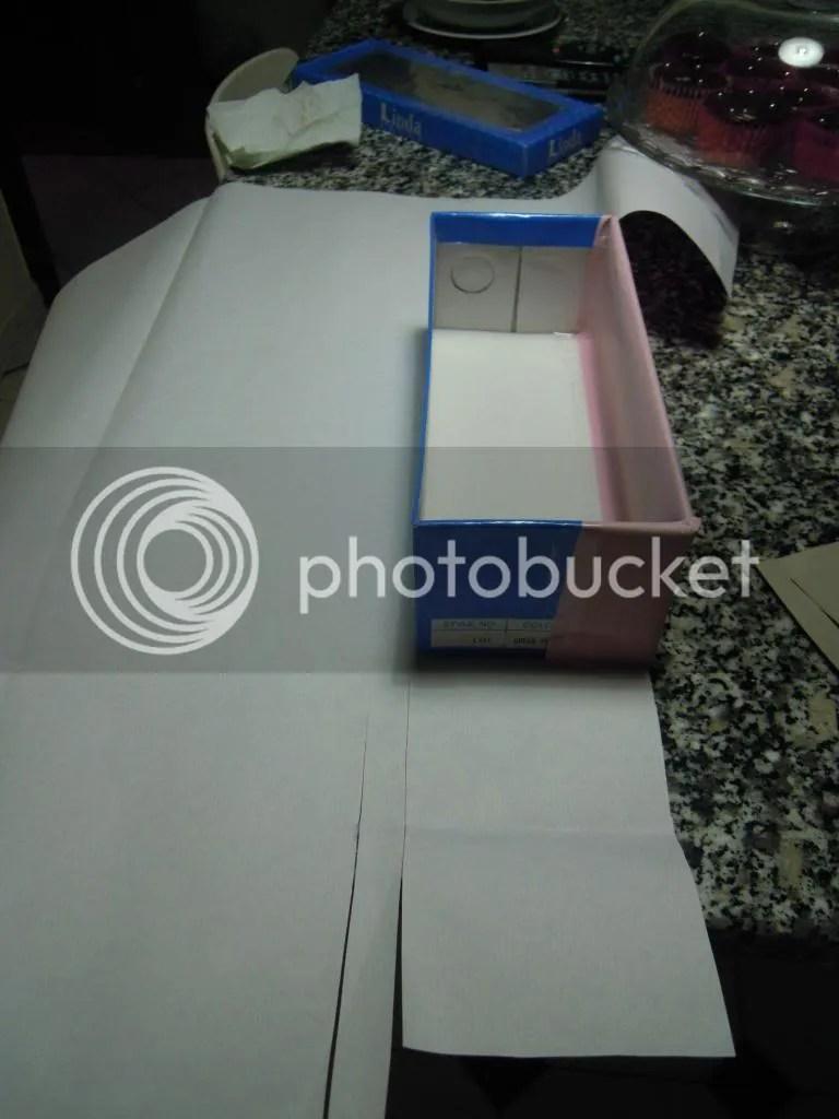 photo DSCN8520.jpg