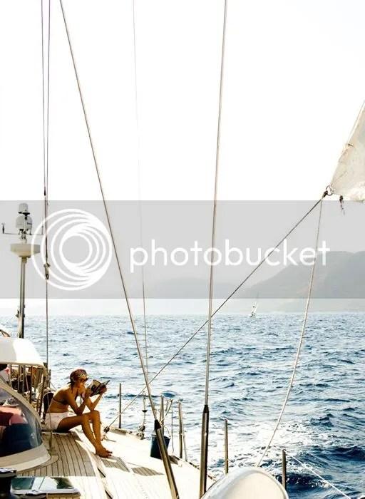 photo barca.jpg