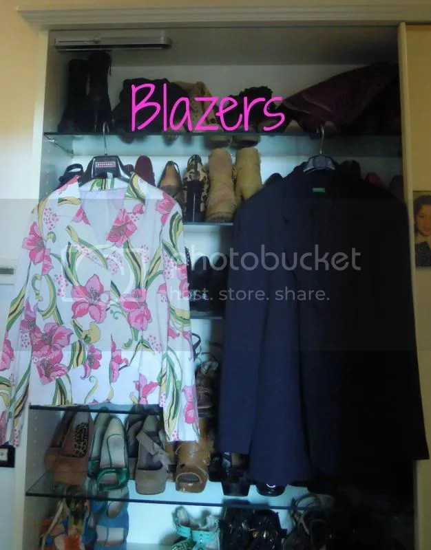 photo blazers.jpg