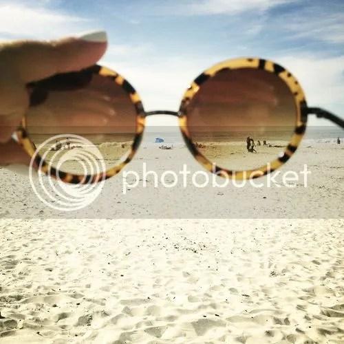 photo occhiali-1.jpg