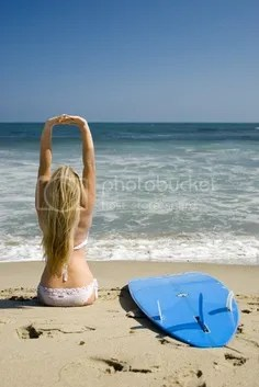 photo surf.jpg