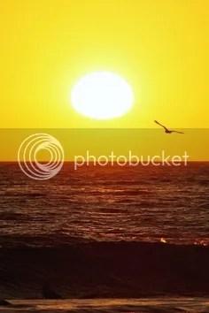 photo tramonto.jpg
