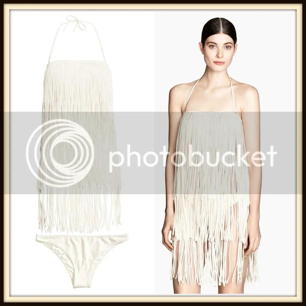 dafuq-bikini-flecos photo dafuq-vestido-flecos_zps360a03d5.jpg