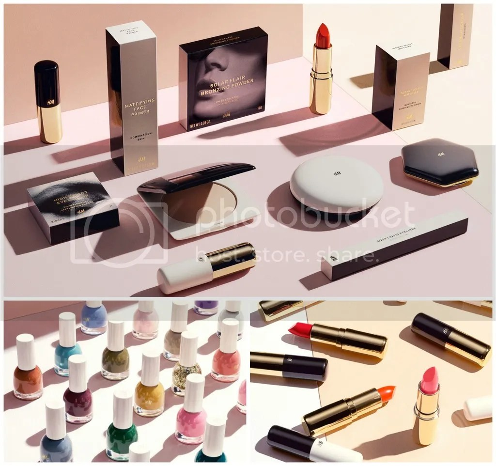 H&M Beauty photo hampm-beauty_zpshsh3dczs.jpg