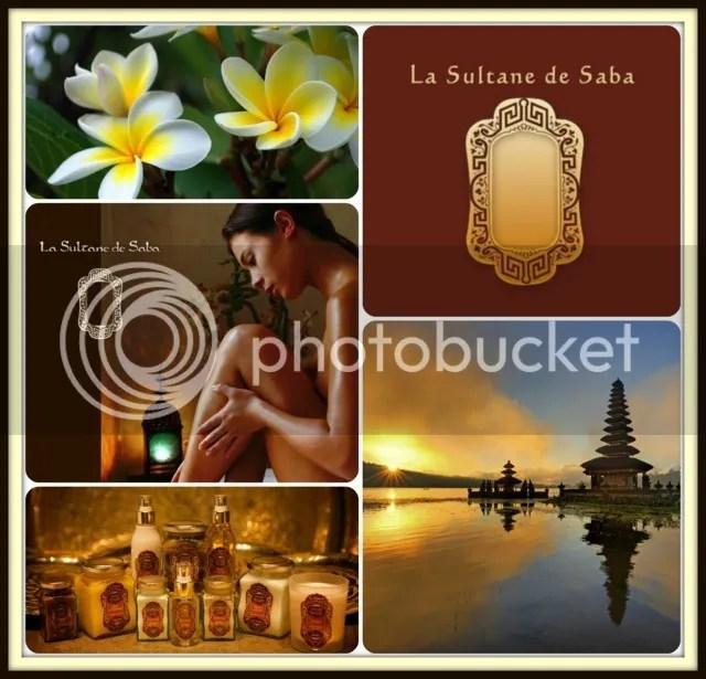 La-Sultane-de-Saba photo la-sultane-de-sabaeltocadordevero_zps82fcc1c4.jpg