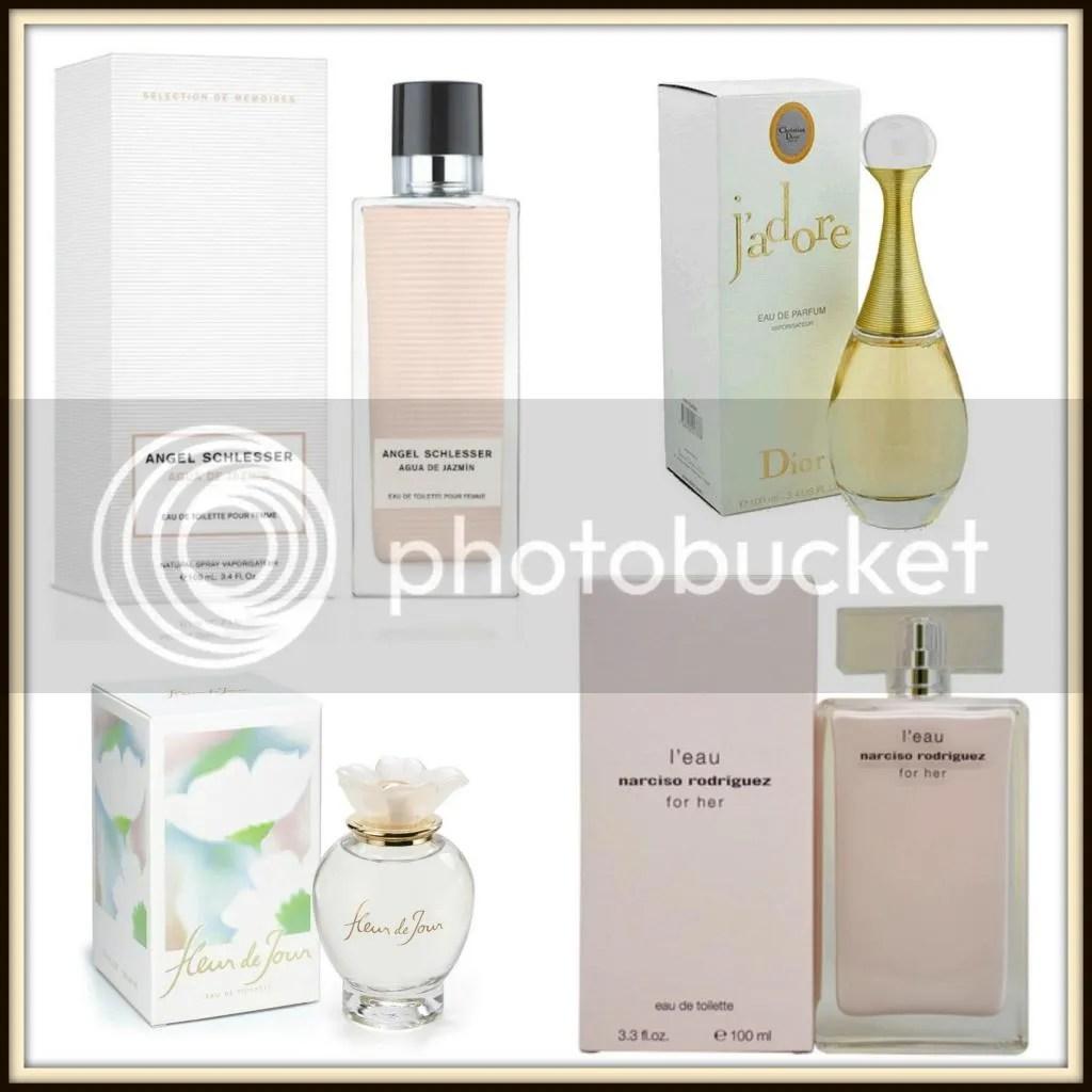 photo perfumes_zps5288c386.jpg