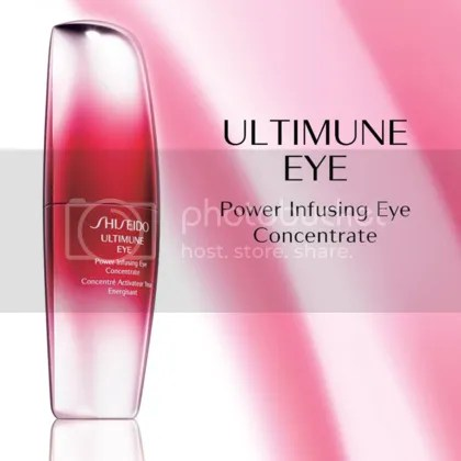 Ultimune Eye Shiseido photo ultimune-eye_zps5dhm4xxd.png