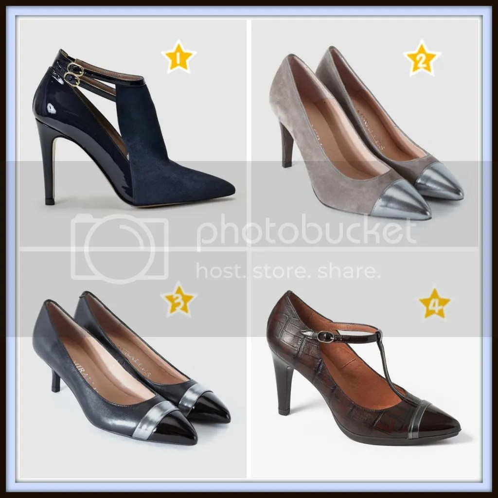 wishlist-rebajas-enero-15-zapatos photo wishlist-rebajas-enero-15-zapatos_zps5ddd58d3.jpg