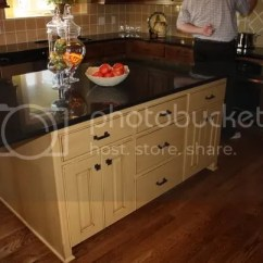Kitchen Island With Drop Leaf Ideas And Designs Configuration For