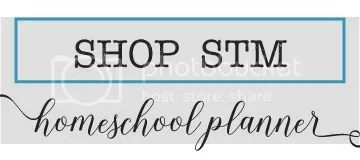 photo stm-homeschool-planner_zpsq3lawnqx.jpg