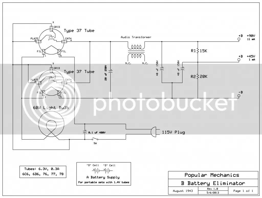 1975 honda ct90 wiring diagram star delta motor connection battery engine