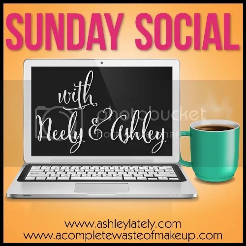 photo SocialSundayNew4.png