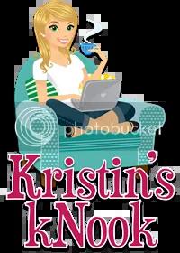 Kristin's kNook