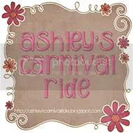 Ashley's Carnival Ride