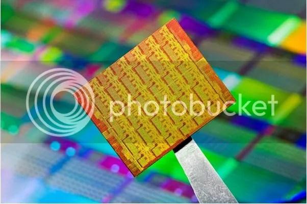 https://i0.wp.com/i909.photobucket.com/albums/ac294/simonvinicius/Processador_48_intel2.jpg