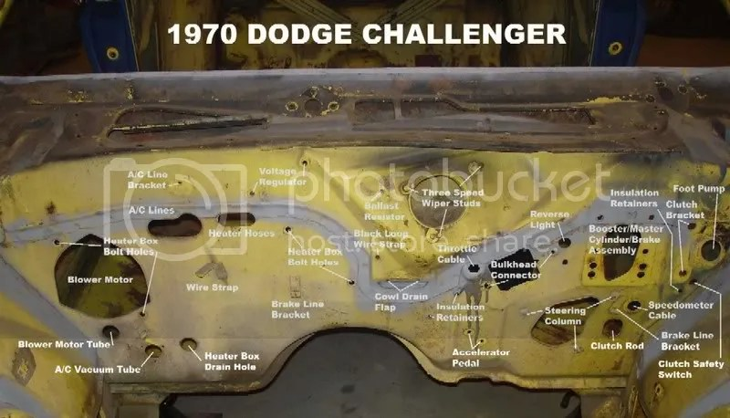 1969 Dodge Truck Wiring Diagram Moreover Electrical Wiring Diagram As