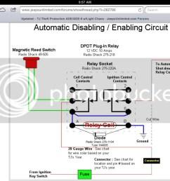 dpdt relay wiring dpdt relay diagram dpdt relay circuit dpdt relay wiring diagram 8 pin dpdt [ 1024 x 768 Pixel ]