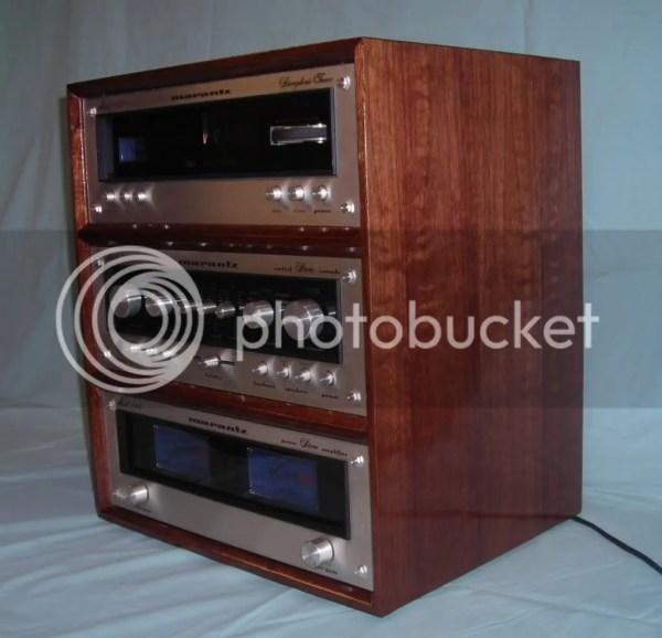 Marantz Ta170av Audiokarma Home Audio Stereo - Year of Clean