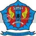 Logo Sman 1 Banyuwangi