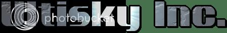 Ultisky Inc