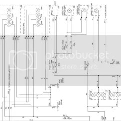 Bf Falcon Ute Wiring Diagram Car Color Codes Ba Xr6 Icc Somurich Com Famous Contemporary Electrical Circuit Rh