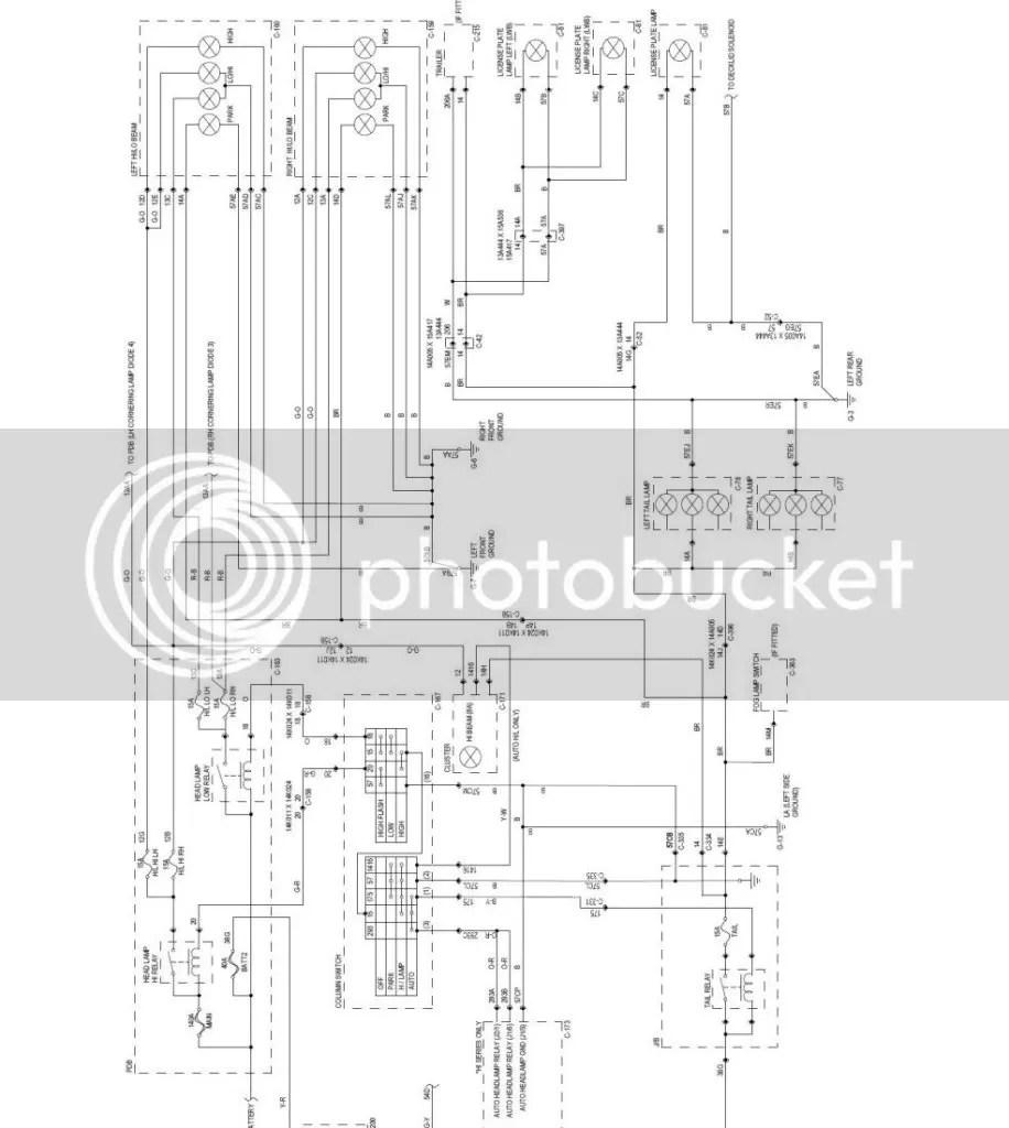 1950 dodge coronet wiring harness 2010 toyota coronet