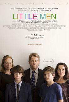 Little Men 2016 LIMITED DVDRip x264-BiPOLAR