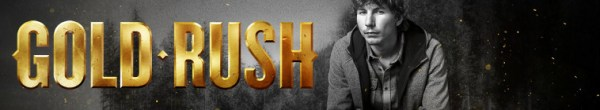 Gold.Rush.S07E10.Go.Down.Fighting.1080p.WEB.h264-EDHD  - Other / 1080p / Other