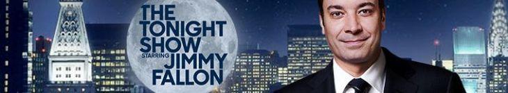The.Tonight.Show.Starring.Jimmy.Fallon.2017.01.19.Aziz.Ansari.720p.NBC.WEBRip.AAC2.0.x264-RTN  - x264 / 720p / Webrip