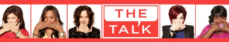 The.Talk.2017.01.19.Thomas.Lennon.720p.CBS.WEBRip.AAC2.0.x264-RTN  - x264 / 720p / Webrip