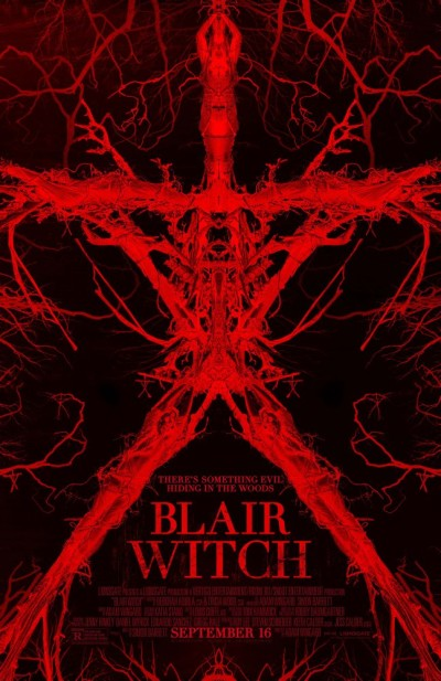 Blair Witch German 2016 AC3 BDRiP x264-XF