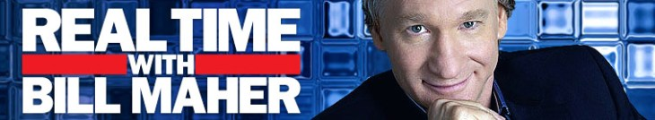 Real.Time.With.Bill.Maher.2017.01.27.HDTV.x264-BRISK  - x264 / SD / HDTV