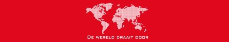 De.Wereld.Draait.Door.2017.01.27.DUTCH.720p.HDTV.x264-iFH